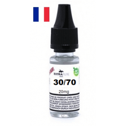 Booster 30/70 France - Extrapure