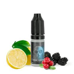 E-liquide L'ange Gardien 2x10ml - BordO2