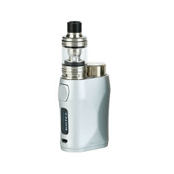 Kit istick pico x Child Lock - Eleaf