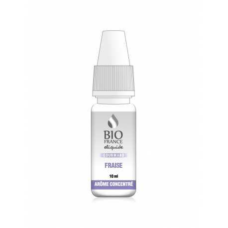Arôme Blond M - Bio France