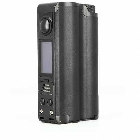 Topside 90W Top Fill TC Squonk MOD - DOVPO