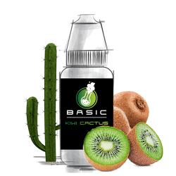 Kiwi Cactus 50/50 - Bordo2