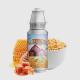 E-Liquid 2x 10ml Cereall Day - BordO2