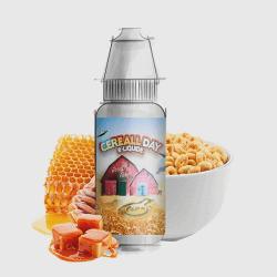 E-liquide 2x 10ml Cereall Day - BordO2