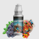 E-liquide Slap Shot 2x10ml - BordO2