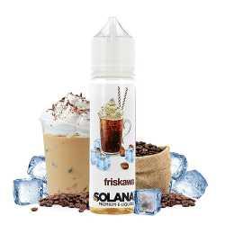 Friskawa 50ml - Solana