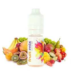 Additif DIY Mix Fruit - Solana