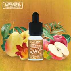 The Great - Grand Jeu 10ml - VDLV