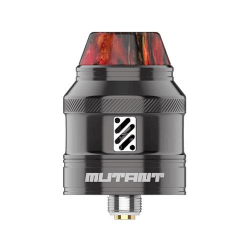Dripper mutant RDA - Vandy vape