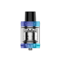 Clearomiseur Skrr-s mini 2ml - Vaporesso