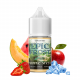 Concentré Tropic myst 30ml - Epic frost