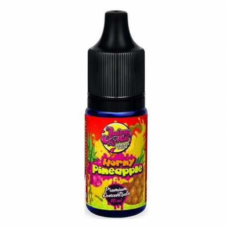Concentré horny pineapple - Juicy mill