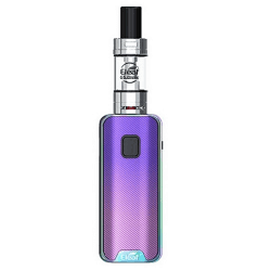 Kit amnis 2 - Eleaf