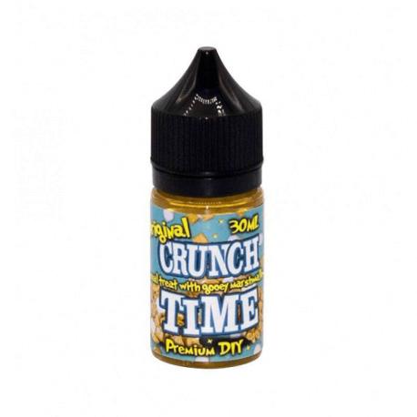 Concentré original 30ml - Crunch time