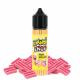 Concentré super gum gum 50ml - Kyandi shop
