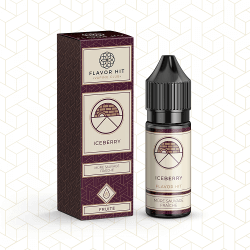 E-Liquide Iceberry - Flavor Hit