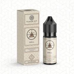 E-liquide Spell Secret - Flavort Hit