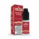 Absinthe rouge sel de nicotine - Cirkus