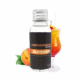 Concentré suprême 30ml - Medusa juice