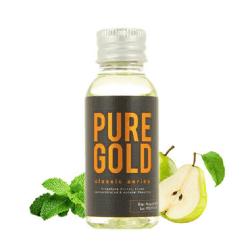 Concentré pure gold 30ml - Medusa juice