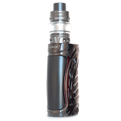 Kit A-priv 225 watts - Smok