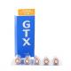 Résistance GTX - Pack de 5 - Vaporesso