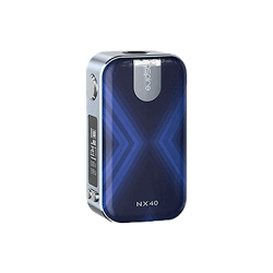 Box NX40 2000mAh - Aspire