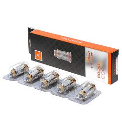 Résistance gv aegis boost - pack de 5 - Geekvape