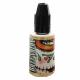 Concentré buzz'yntox 30ml - Ladybug juice