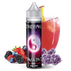 Zheying 50ml - Ladybug juice