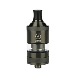 Atomiseur limit RTA - Kizoku