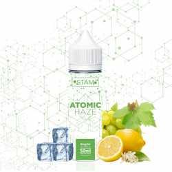 Atomic haze 50ml - Stam
