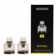 Cartouche Drag X / Drag S 4.5ml (2pcs) - Voopoo
