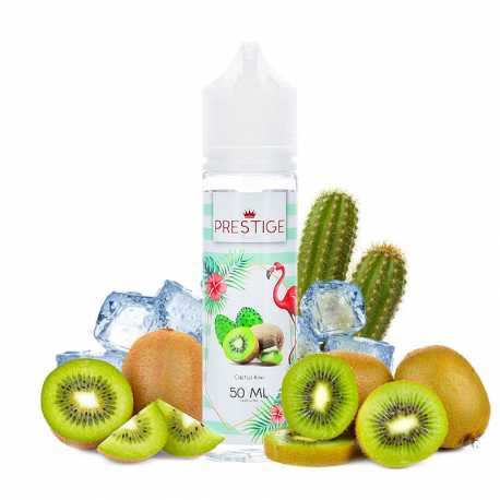 Cactus Kiwi 50 ml - Prestige Fruit