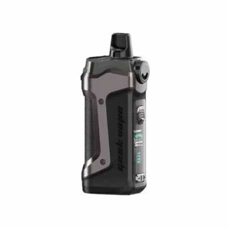 Kit Aegis Boost Plus 40W