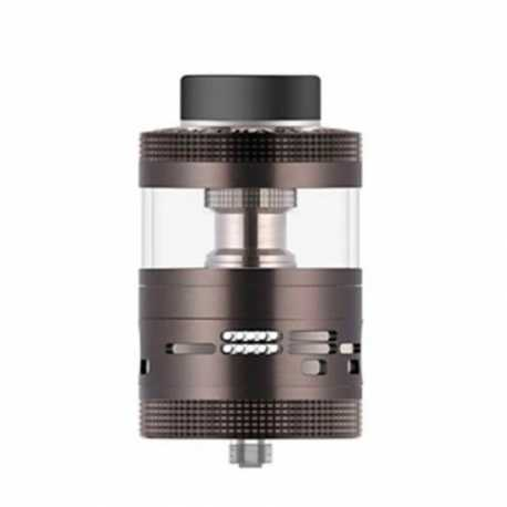 Atomiseur Ragnar RDTA - Steam Crave