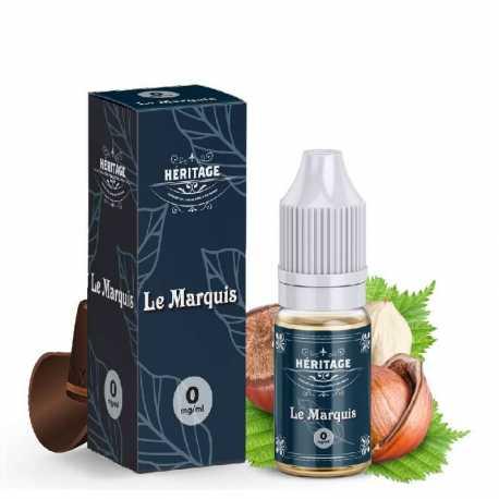 Le Marquis - Héritage By Bio France