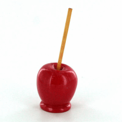 Flavor Love Apple Solubarome