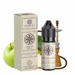 E-Liquide Persian Apple - Flavor Hit