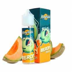 Meron 50ml - Kung Fruits