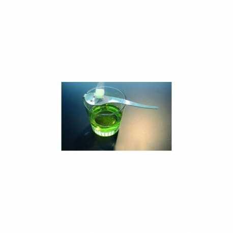 Arôme Ananas Solubarome