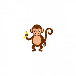 Aroma Monkey Solubarome