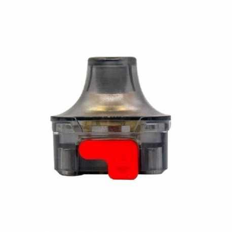 Cartouche R40 No Coil 3ml - Eleaf