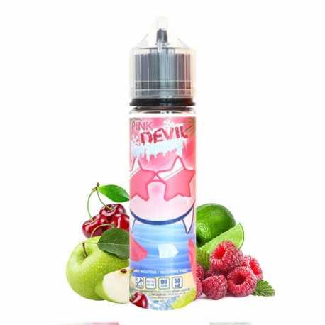 Pink Devil 50ml - Avap