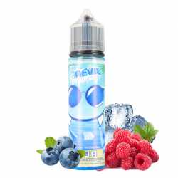 Blue Devil Fresh 50ML - Avap