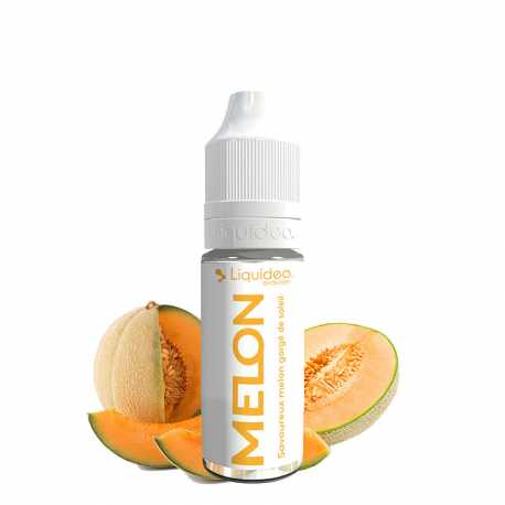 French Melon - Liquideo