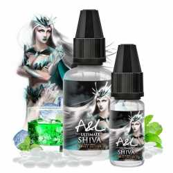 Concentré Shiva 30ml - Sweet edition - A&L ultimate