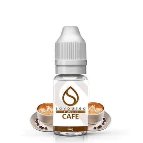 E-liquide Pommelle - Smookies / Savourea