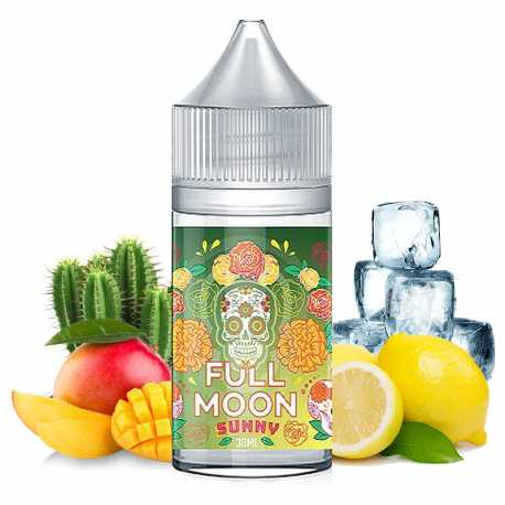 Concentré Sunny 30 ML - Full Moon