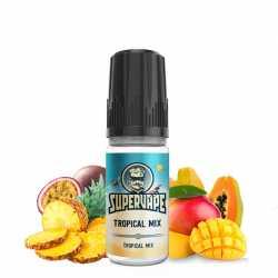 Arôme Tropical mix - Supervape